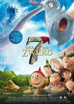 Der 7bte Zwerg Poster