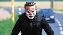 """""""Der Clown"""" auf Netflix: Läuft die Serie dort im Stream?"""