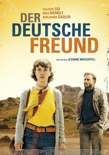 Der deutsche Freund