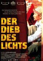 Der Dieb des Lichts Poster