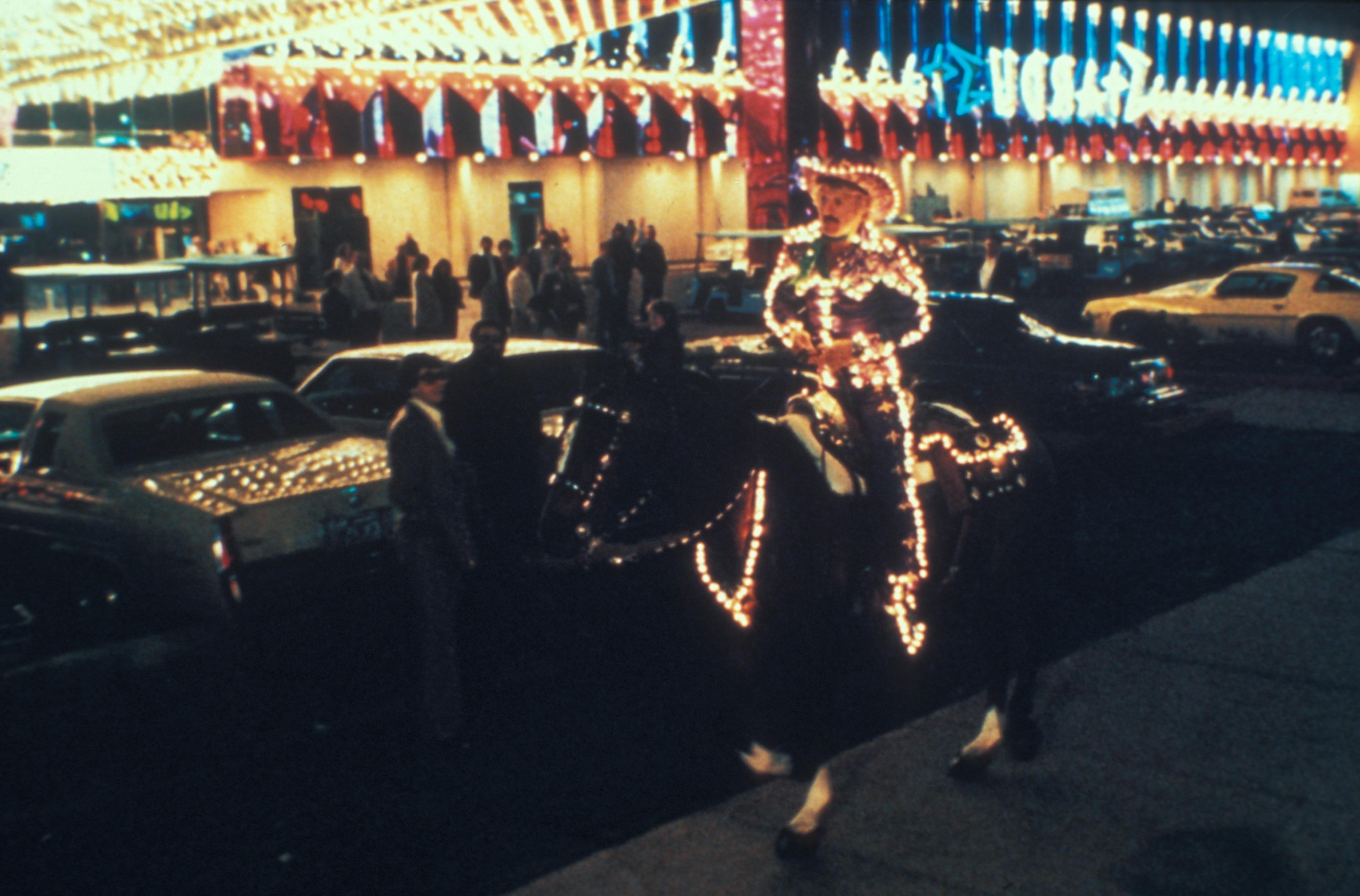 der-elektrische-reiter-1979-film.jpg