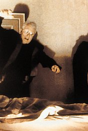 Der Exorzist (Director' s Cut)
