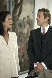 Der Fürst und das Mädchen (1. Staffel, 12 Folgen)