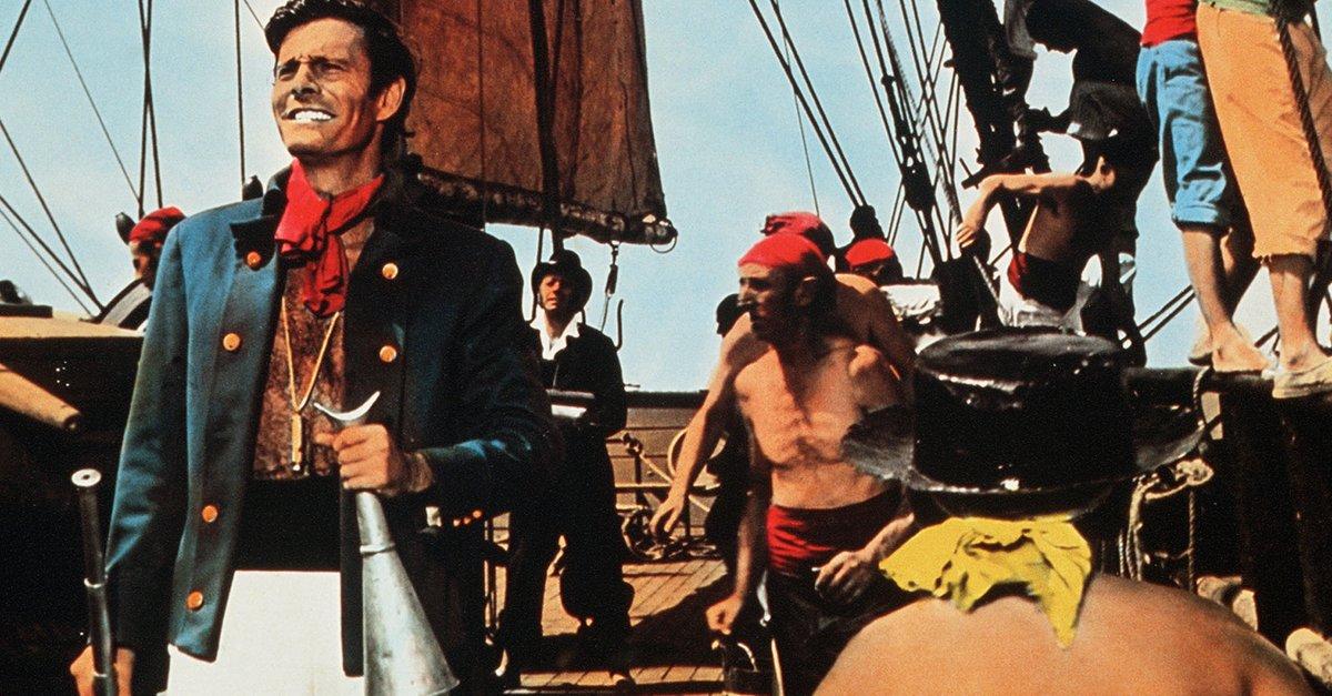 Der Graf Von Monte Christo 1975 Stream