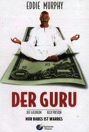 Der Guru