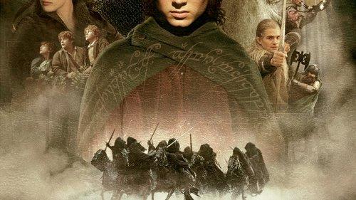 Christian Bale Und Cate Blanchett In Andy Serkis Dschungelbuch Kino De
