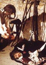 Der Hexenjäger Poster