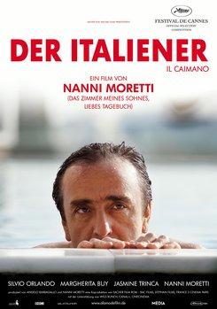 Der Italiener