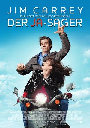 Der Ja-Sager Poster
