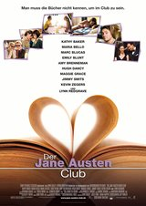 Der Jane Austen Club