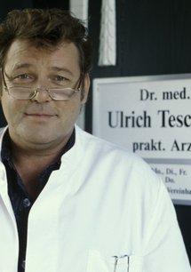 Der Landarzt (10. Staffel, 26 Folgen)