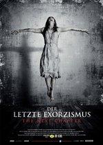 Der letzte Exorzismus - The Next Chapter Poster