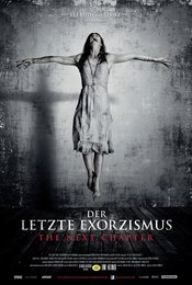Der letzte Exorzismus - The Next Chapter