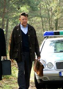 Der letzte Zeuge (5. Staffel, 3 Folgen)