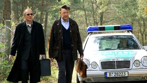 Der Letzte Zeuge 5 Staffel 3 Folgen Film 2004