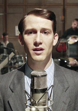 Der Mann Mit Dem Fagott Stream