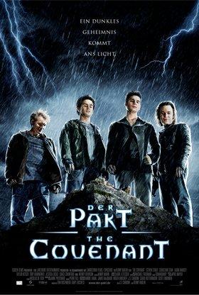 Der Pakt - The Covenant