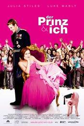Der Prinz &amp&#x3B; ich