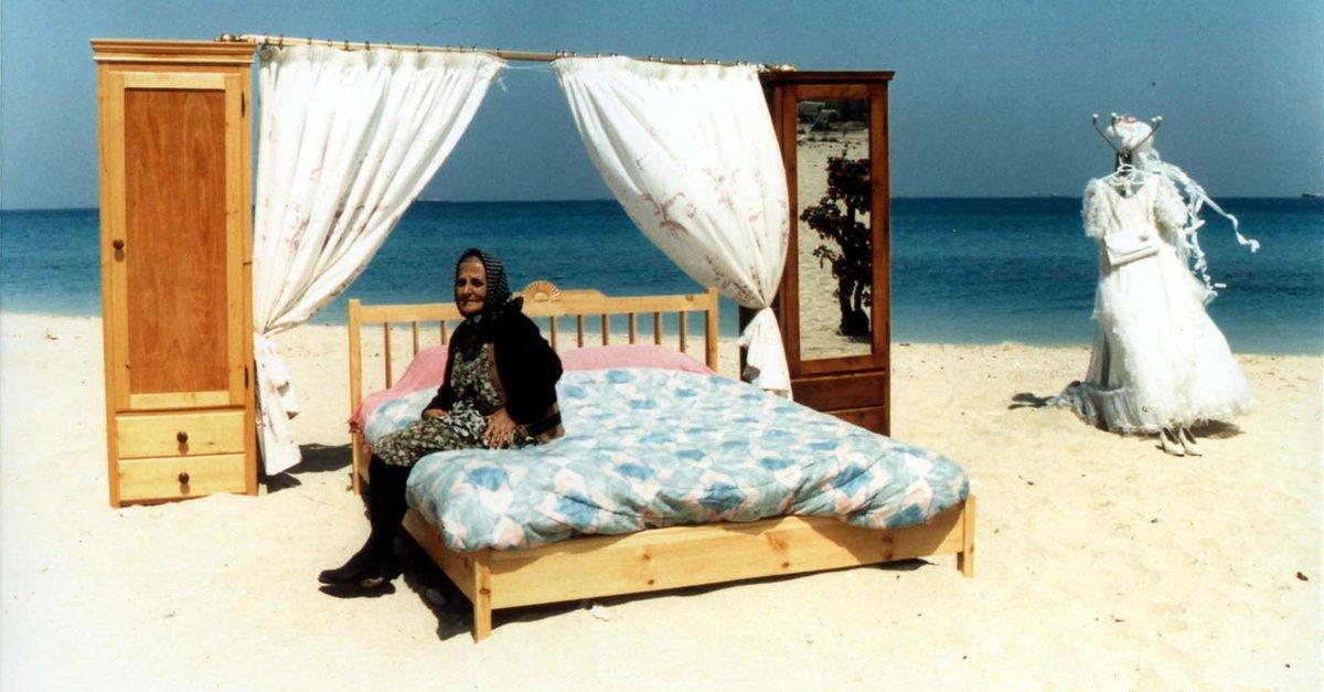 der tag an dem ich zur frau wurde film 2000 trailer kritik. Black Bedroom Furniture Sets. Home Design Ideas