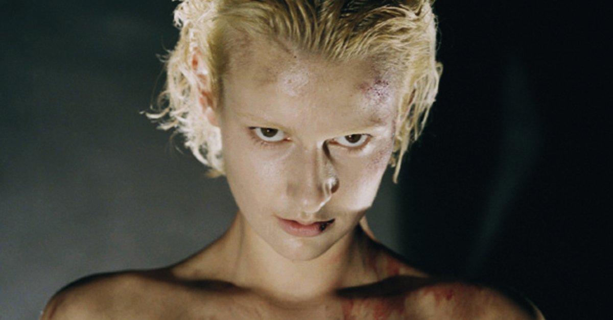 Devot Film (2002) · Trailer · Kritik · KINO.de