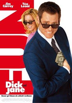 Dick And Jane Film 57