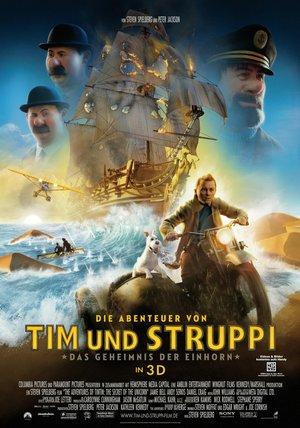 Abenteuer Filme Von 2011