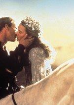 Die Braut des Prinzen Poster