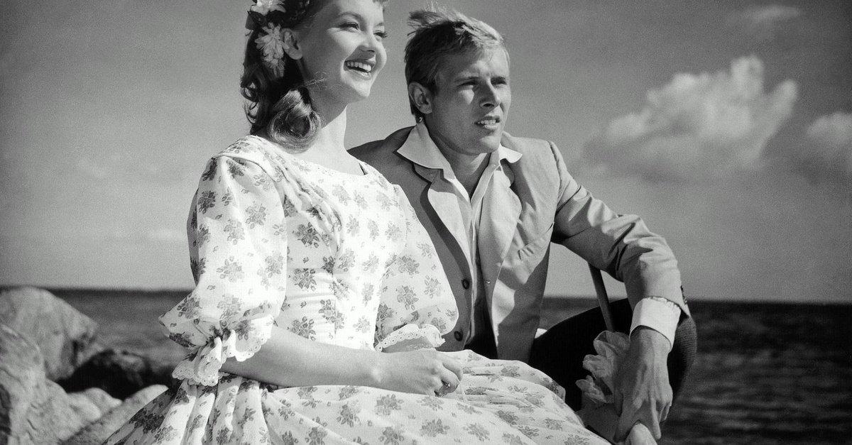 Buddenbrooks Film