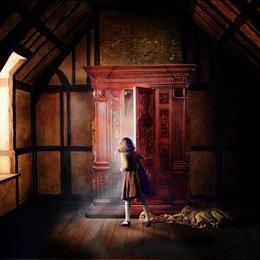 Die Chroniken von Narnia: Der König von Narnia - Trailer Poster