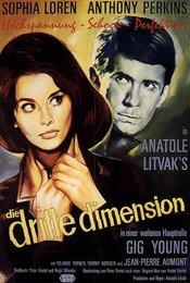 Die dritte Dimension