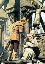 Die größten Monumentalfilme aller Zeiten Poster