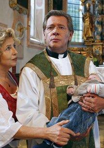 Die göttliche Sophie: Das Findelkind
