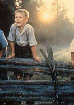 Die Kinder von Bullerbü Poster