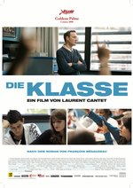 Die Klasse Poster