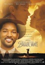 Die Legende von Bagger Vance Poster