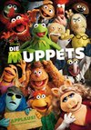 Die Muppets Poster