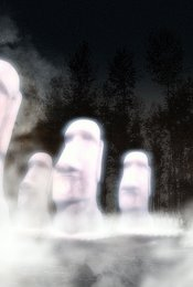 Die Prophezeiung der Maya