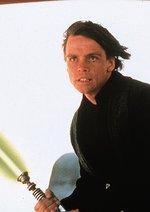 Die Rückkehr der Jedi-Ritter - Special Edition Poster
