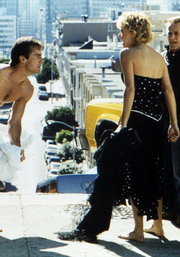 Die Reise Ins Ich Film 1987 Trailer Kritik Kinode
