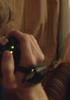 sklavin forum film die sexuellen geheimnisse einer familie