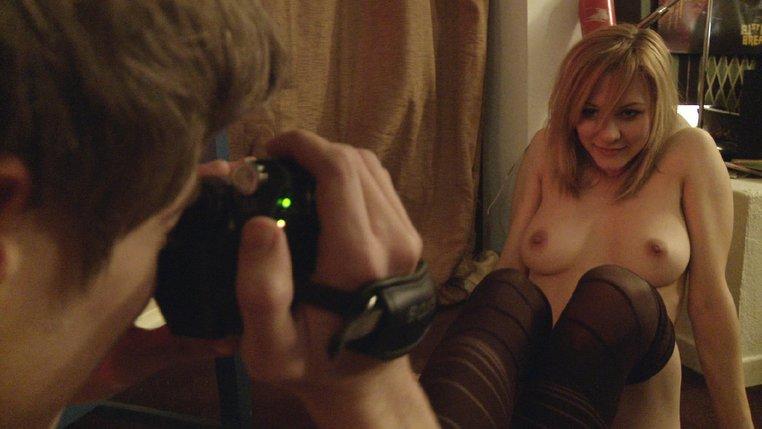 swingertreff anna film die sexuellen geheimnisse einer familie