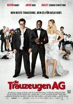 Die Trauzeugen AG Poster