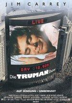 Die Truman Show Poster