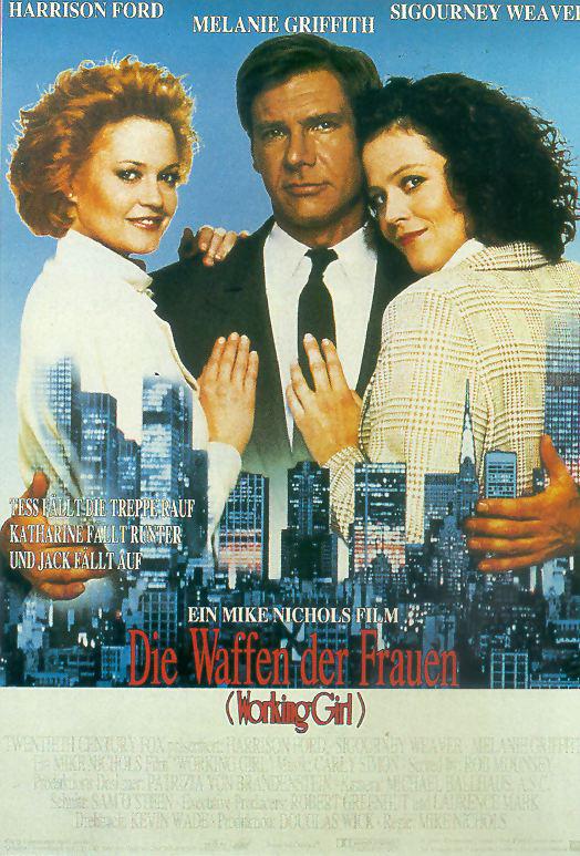 die-waffen-der-frauen-1988-filmplakat.jpg