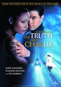 Die Wahrheit über Charlie