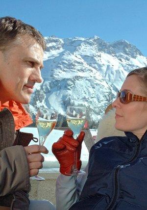 Die Zürcher Verlobung Drehbuch Zur Liebe Film 2007 Trailer