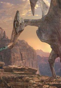Dinotopia