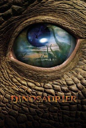 Disneys Dinosaurier
