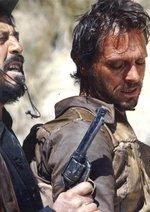 Django - Ich will ihn tot Poster