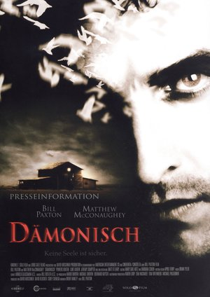 Die Besten Psycho Filme